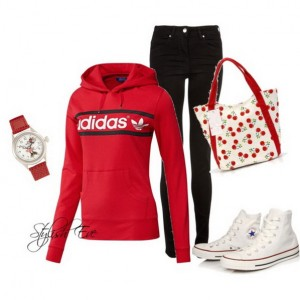Outfits-with-Converse-Sneakers-for-2013-for-Women-by-Stylish-Eve_22