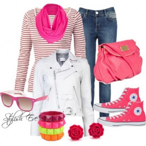 Outfits-with-Converse-Sneakers-for-2013-for-Women-by-Stylish-Eve_23