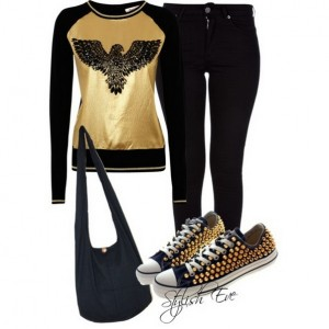 Outfits-with-Converse-Sneakers-for-2013-for-Women-by-Stylish-Eve_24