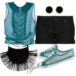 Outfits-with-Converse-Sneakers-for-2013-for-Women-by-Stylish-Eve_27