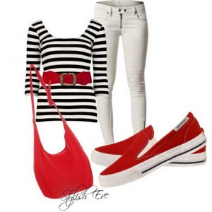 Outfits-with-Converse-Sneakers-for-2013-for-Women-by-Stylish-Eve_36