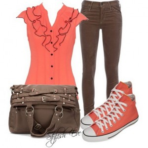 Outfits-with-Converse-Sneakers-for-2013-for-Women-by-Stylish-Eve_39