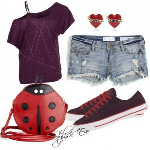 Outfits-with-Converse-Sneakers-for-2013-for-Women-by-Stylish-Eve_45
