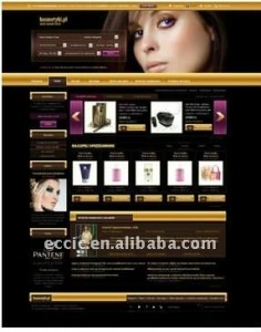 Professional_Online_Shop_Design_Online_Marketing_seo_Pictures_Beauty