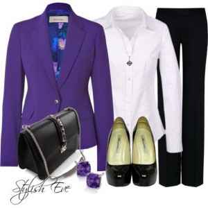 Purple-Winter-2013-Outfits-for-Women-by-Stylish-Eve_01