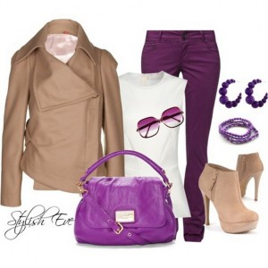 Purple-Winter-2013-Outfits-for-Women-by-Stylish-Eve_04