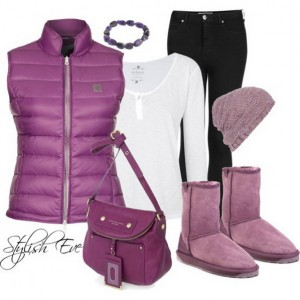 Purple-Winter-2013-Outfits-for-Women-by-Stylish-Eve_05