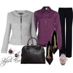 Purple-Winter-2013-Outfits-for-Women-by-Stylish-Eve_07