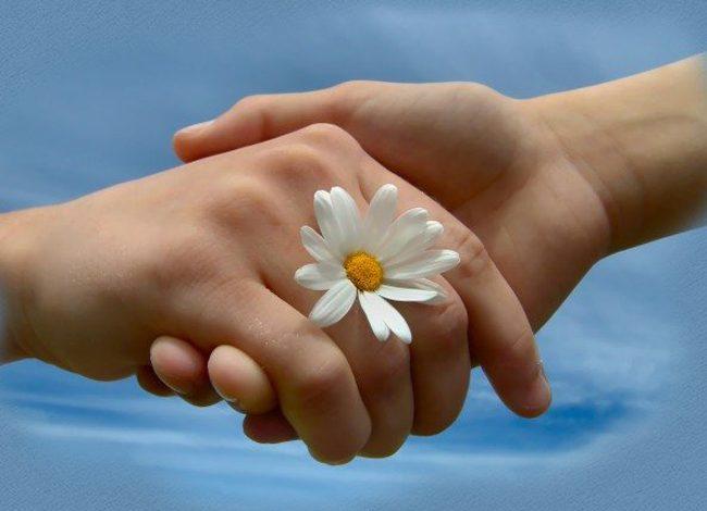 Photo of كيف تسامح وتنسى