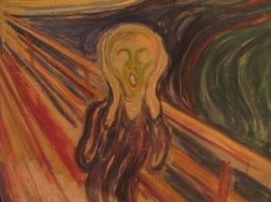 Scream-15nasf