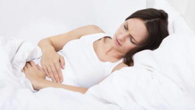 Photo of علاج التسمم الغذائي في المنزل : إليك 12 طريقة فعالة