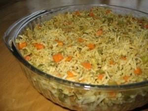 Veg-Biryani-Recipe