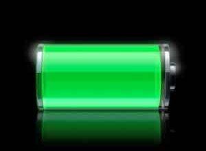 Photo of سبع طرق للعناية ببطارية هاتفك المحمول