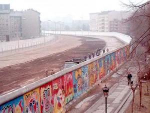 berlin-wall-from-west-berlin