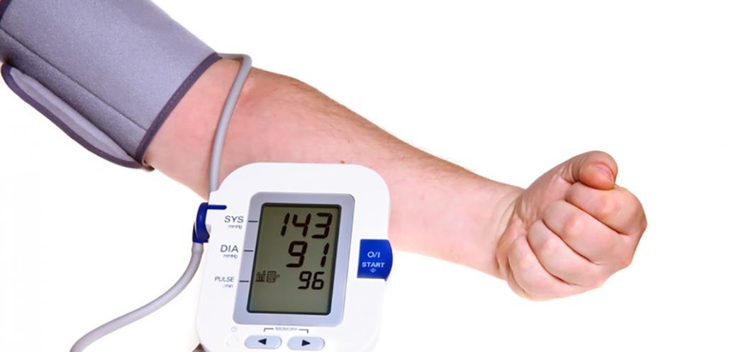 كيفية قراءة و فهم الرقم المعبر عن ضغط الدم