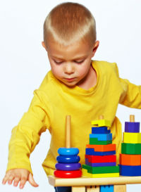 boy-playing-blocks