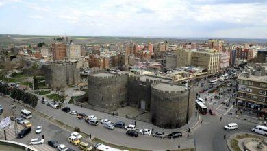 Photo of السياحة في ديار بكر : أحسن 13 منطقة سياحية في ديار بكر بتركيا