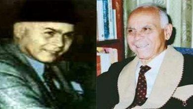Photo of أحمد زكى عاكف