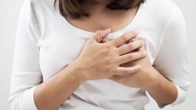 Photo of تأثير ارتفاع هرمون الحليب عند المرأة