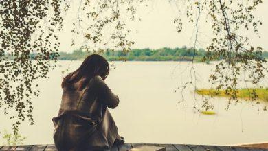 Photo of اريد ان انسى ….