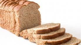 Photo of الخبز الاسمر