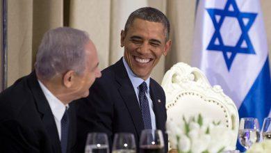 Photo of اوباما في إسرائيل : حفاوة الاستقبال والكلام الكبير ولكن لن يغير شيئا؟