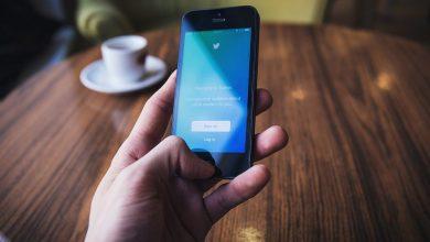 Photo of موقع تويتر يعلن عن سياسات جديدة تحمي المجموعات الدينية من خطابات الكراهية