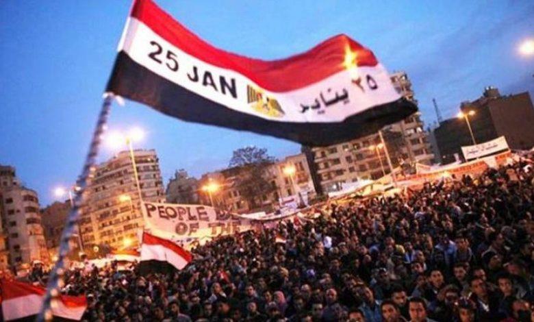 Photo of مصر بعد الثورة…