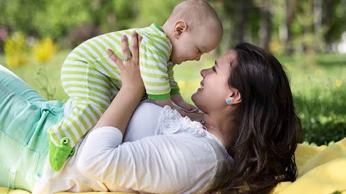 Photo of كيفية العناية بأسنان طفلك