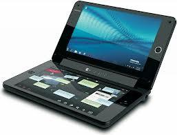 Photo of النسخ الإحتياطي للملفات على أجهزة الكومبيوتر
