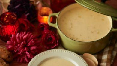 Photo of طرق عمل الشوربة : إليكِ 5 وصفات متنوعة لأطباق الشوربة