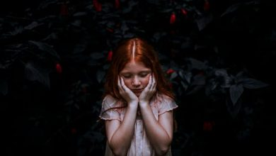 Photo of المشاكل النفسية عند الأطفال : 9 علامات تدل على وجود مشكلة نفسية