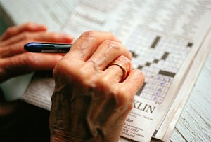 getty_rm_of_senior_woman_doing_crossword