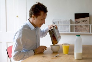 getty_rm_photo_of_man_eating_cereal