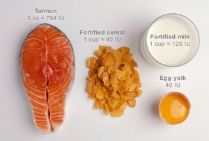 getty_rm_photo_of_vitamin_d_foods