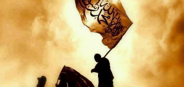 أسماء بنت عميس صاحبة الهجرتين