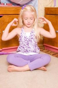 girl-doing-yoga