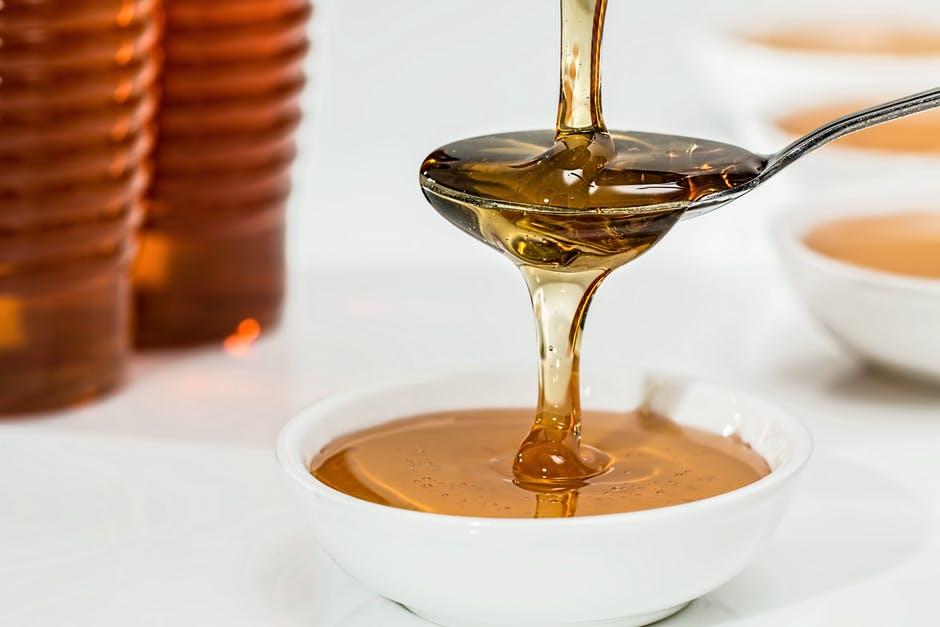 كيفية اختيار و شراء العسل