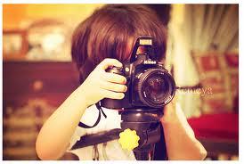 Photo of 10 طرق لصناعة البوم صور رائع لأطفالك