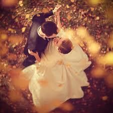 خمس طرق لاحياء الحياه الزوجية