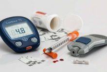 Photo of أعراض و أنواع مرض السكر و كيفية الوقاية و علاج مرض السكري