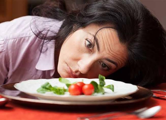 رجيم الصيام المتقطع محفز اساسي لاضطرابات الأكل النفسية