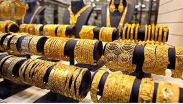 مشغولات ذهبية و الاستثمار فى الذهب مميزاته و عيوبه