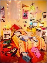 خطة رائعة لتنظيم غرفة طفلك؟