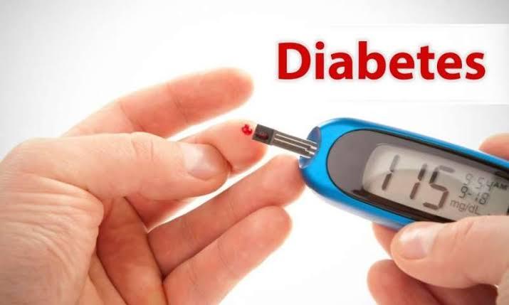 يحارب الزنك مرض السكر