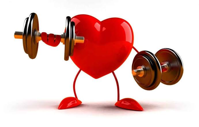يعزز السيلينيوم من صحة القلب