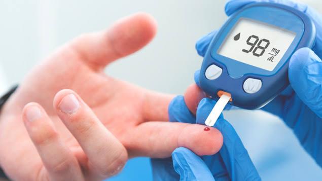 من أهم فوائد الكاجو السيطرة علي مرض السكر