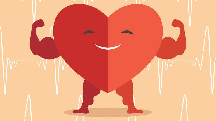 تقليل أمراض القلب من أهم فوائد فيتامين B3