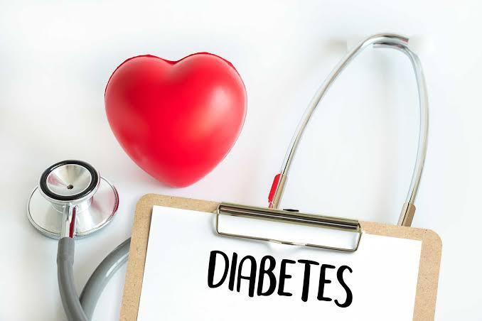 التحكم بداء السكري من أهم فوائد فيتامين B3