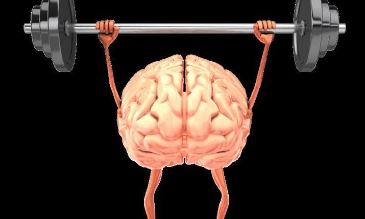 من فوائد فيتامين B3 الحفاظ علي صحة الدماغ